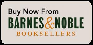 Finally Focused – James Greenblatt MD