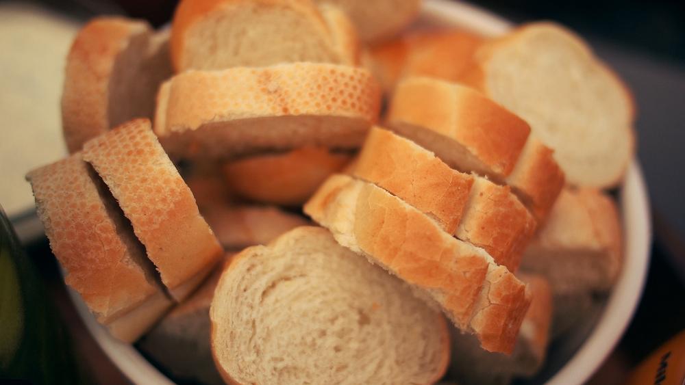 james greenblatt md is gluten making you depressed? the linki