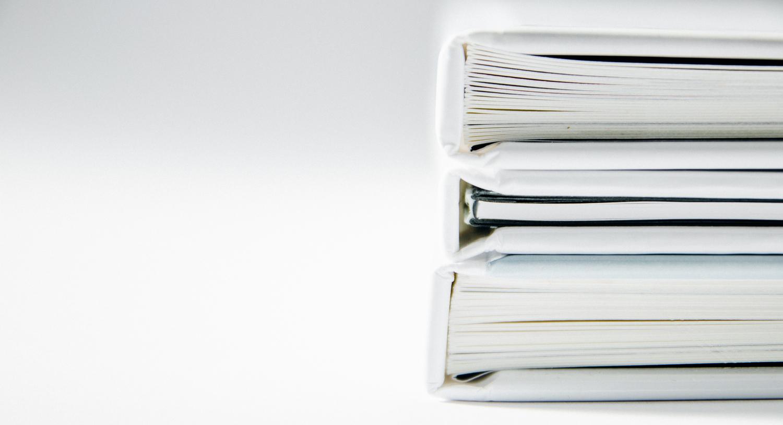 advantages social network essay muet